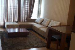 keangnam hanoi landmark tower apartment