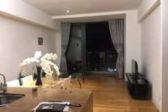 Indochina Xuan Thuy Luxury Two Bedroom Apartment