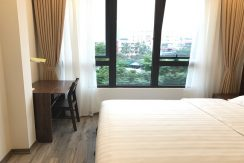 Apartments in Cau Giay (4)