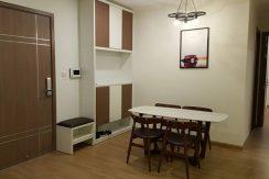 Gardenia My Dinh apartment