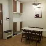 Vinhomes Gardenia apartment