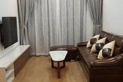 cho thuê căn hộ cao cấp vinhomes gardenia