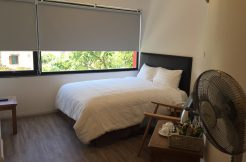 Cho thuê căn hộ Studio tại Bắc Ninh