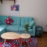Home City Trung Kinh 2 bedroom