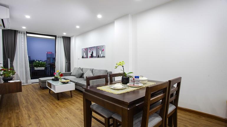 Linh Lang serviced Apartment (10)