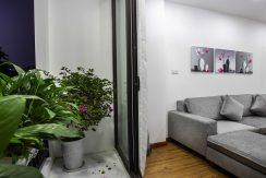 Linh Lang serviced Apartment (3)