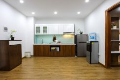 Linh Lang serviced Apartment (4)