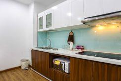 Linh Lang serviced Apartment (5)