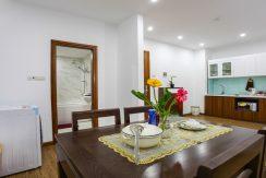 Linh Lang serviced Apartment (6)
