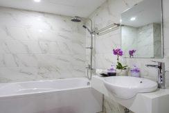 Linh Lang serviced Apartment (7)
