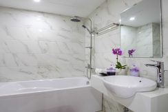 Linh Lang serviced Apartment (7)