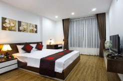 Linh Lang serviced Apartments (1)