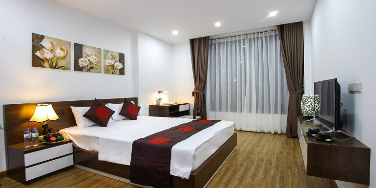Linh Lang serviced Apartments (8)