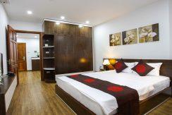Linh Lang serviced Apartment (9)