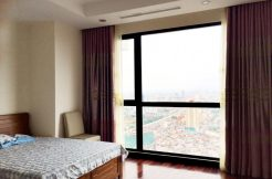 Elegant Apartment Royal city