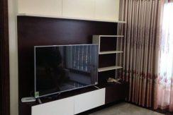 Căn hộ Platinum Residences