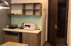 cho thuê căn hộ dịch vụ tại hoàng ngân