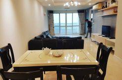 Cho thuê căn hộ cao cấp tại Ciputra