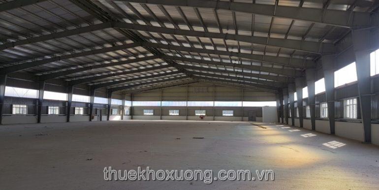 khoxuongquangchau-1