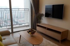 apartment vinhomes gardenia for rent
