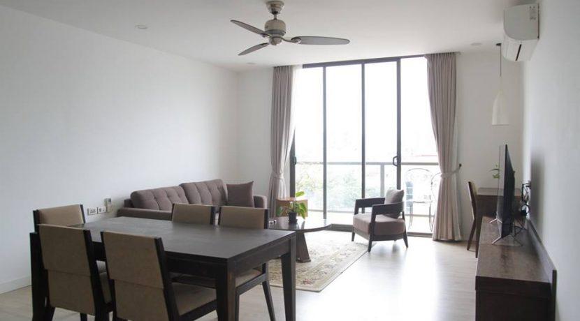 Apartments Truong Han Sieu (10)