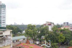 Apartments Truong Han Sieu (12)