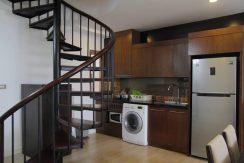 Apartments Truong Han Sieu (13)