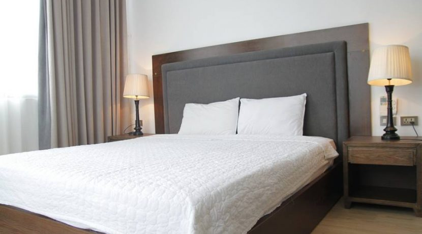 Apartments Truong Han Sieu (14)