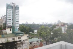 Apartments Truong Han Sieu (17)