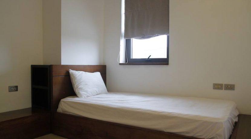 Apartments Truong Han Sieu (4)
