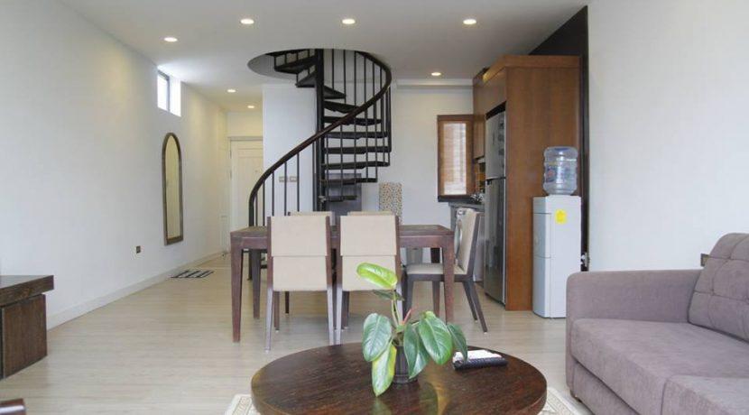 Apartments Truong Han Sieu (5)