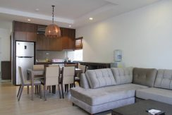 Apartments Truong Han Sieu (6)