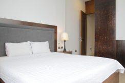 Apartments Truong Han Sieu (9)