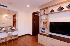 Luxury Apartment The Ann hotel (3)