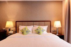 Luxury Apartment The Ann hotel (6)