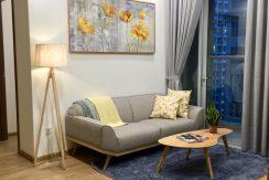 Vinhomes Gardenia apartments