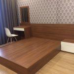 New Vinhomes Gardenia apartment Tu Liem