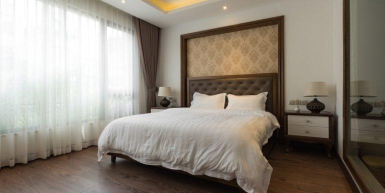 Brandnew Apartments Hoan Kiem