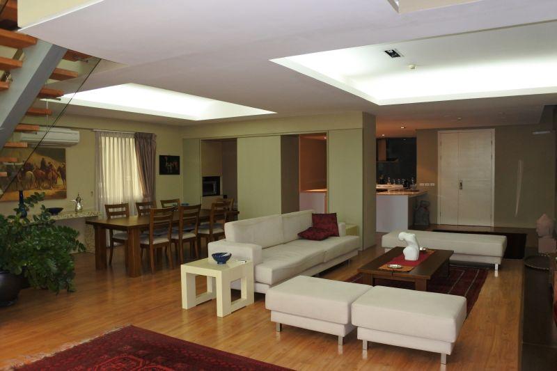 Bán căn hộ Duplex Ciputra Hà Nội