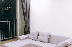 Apartments Vinhomes Gardenia