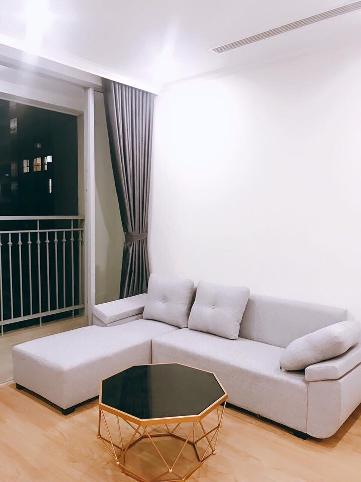 Brandnew Apartments Vinhomes Gardenia My Dinh for rent