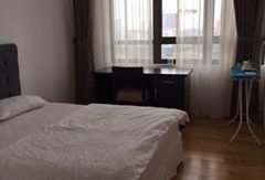 Indochina Hanoi Apartment for rent