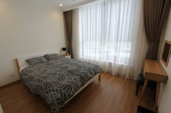 Apartments in Vinhomes Nguyen Chi Thanh