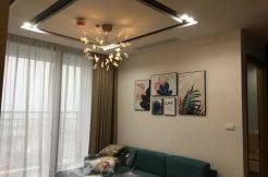 Vinhomes Gardenia 1 phòng ngủ