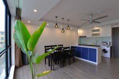 apartment dang thai mai (11)