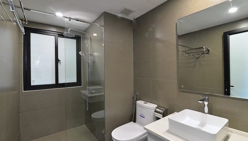 apartment dang thai mai (12)
