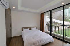 apartment dang thai mai (13)