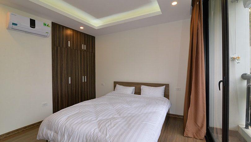 apartment dang thai mai (14)