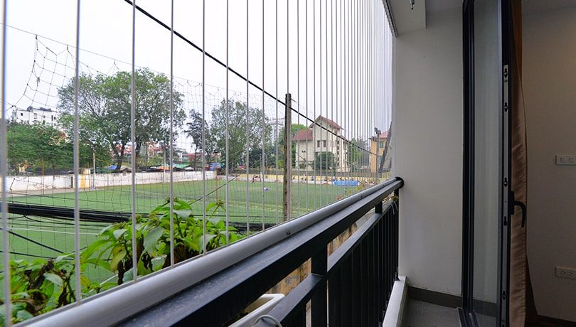 apartment dang thai mai (16)