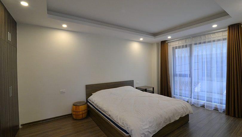 apartment dang thai mai (19)